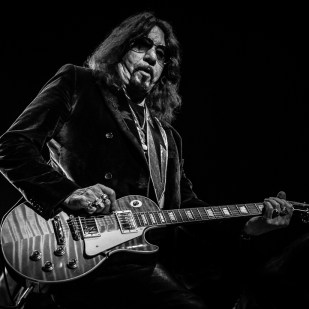 Ace_Frehley-1