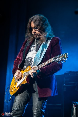Ace_Frehley-20