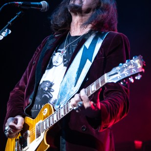 Ace_Frehley-23