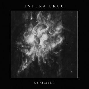 Infera Bruo - Cerement (cover).jpg