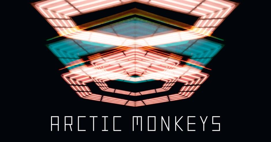 Arctic_Monkeys_2019_Frontier_1200x628