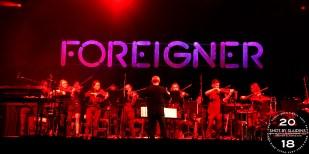 Foreigner001
