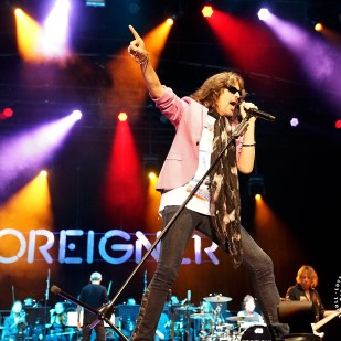 Foreigner006