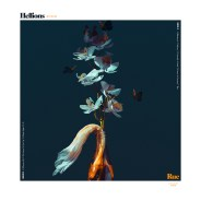 Hellions-Rue-Cover-LoRes-1080x1080