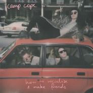 aras camp cope album
