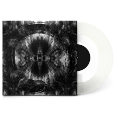 architects - holy hell new variants 19 oct 2
