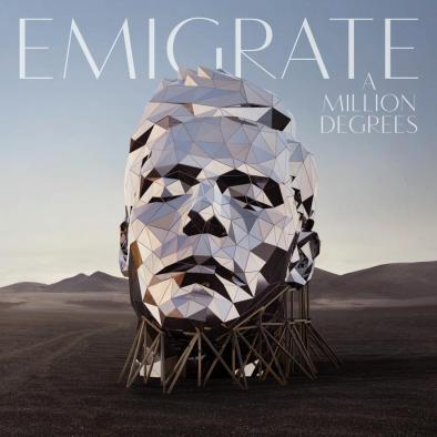 emigrate 0 album
