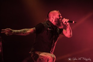 killswitch engage (2)