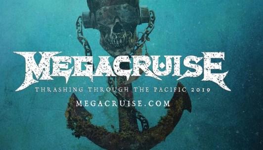 mega cruise