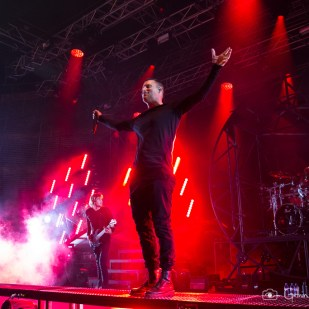 parkway drive (14)