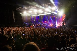 parkway drive (17)