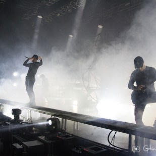 parkway drive (7)