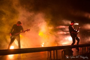 parkway drive (9)