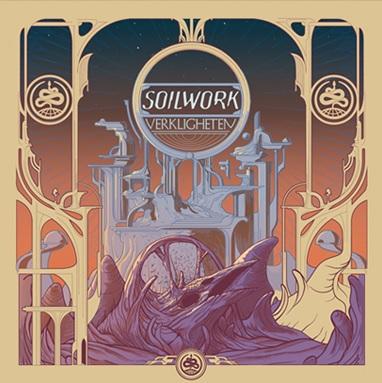 soilwork - 2