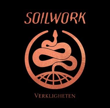 soilwork - Verkligheten 1