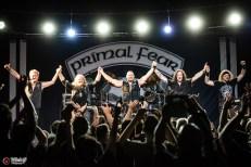 Primal_Fear-101
