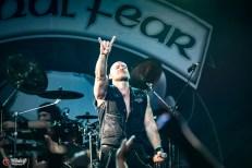 Primal_Fear-80