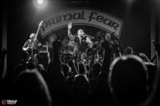 Primal_Fear-92