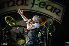Primal_Fear-95