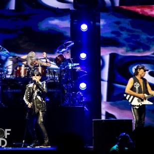 Scorpions-2