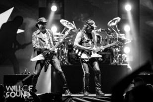 Scorpions-7