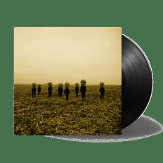 ahig-vinyl