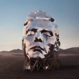 emigrate - a million degrees album