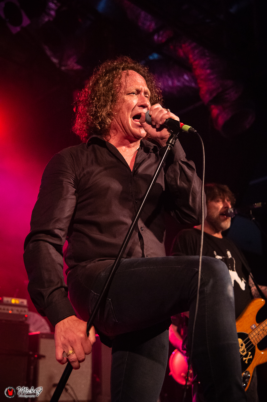 3_The_Screaming_Jets-19