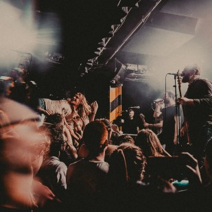 Boston Manor + TWY (27 of 30)