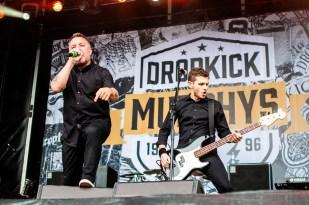 Dropkick Murphys - Luke Sutton 03