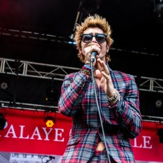 Palaye Royale - Luke Sutton 01