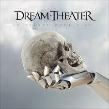 dream theater vinyl 1