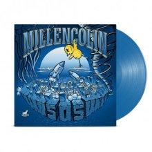 millencolin sos vinyl 1