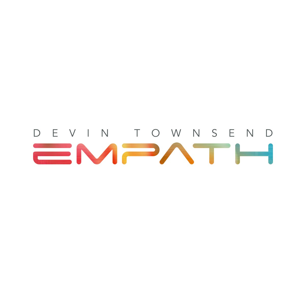 Devin Townsend - Empath (Album Review)