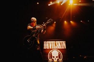 01-Devilskin-11