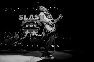 02-Slash-07