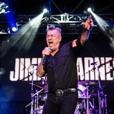 Jimmy_Barnes-17