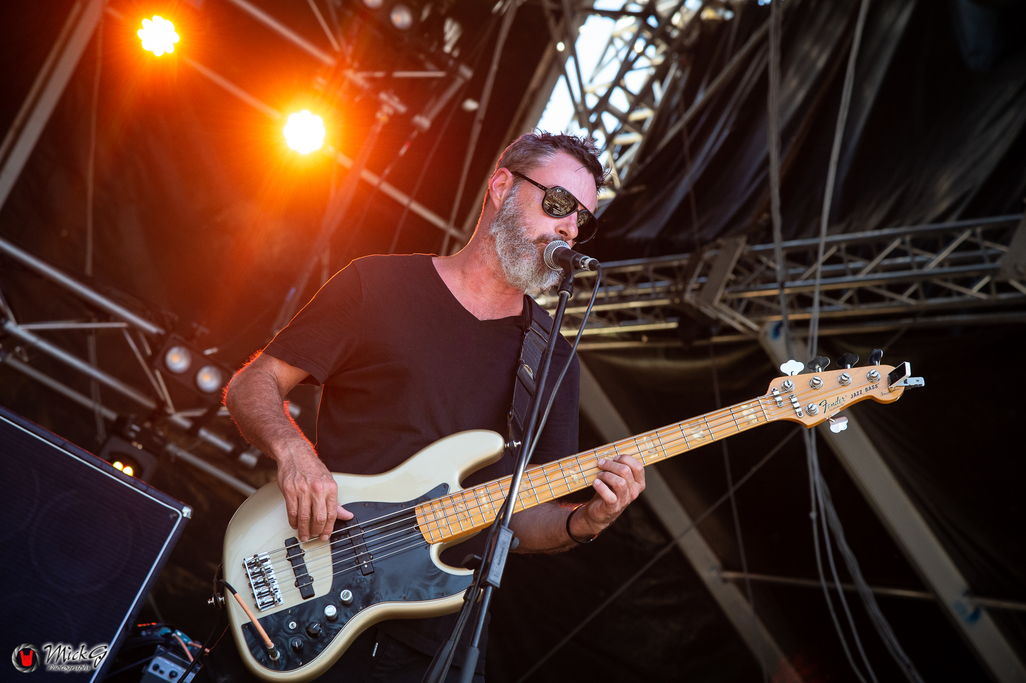 Richard_Clapton-10