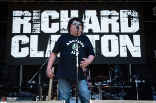 Richard_Clapton-13
