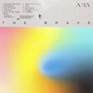 TheBrave_Aura_4000
