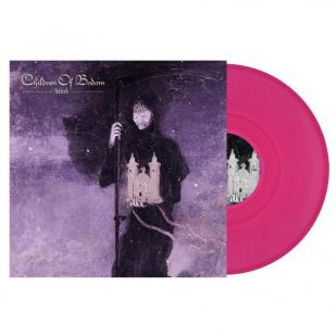 brs-children-of-bodom-hexed-pink-vinyl_800x