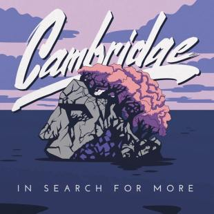 cambridge - in search for more