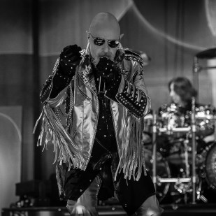12_Judas_Priest-2