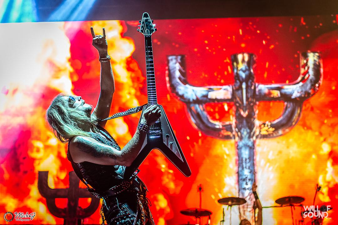 12_Judas_Priest-24