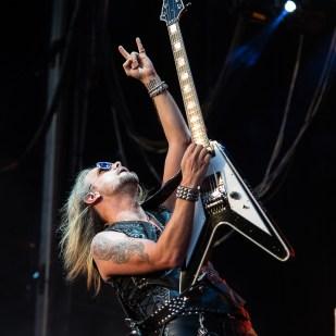 12_Judas_Priest-35