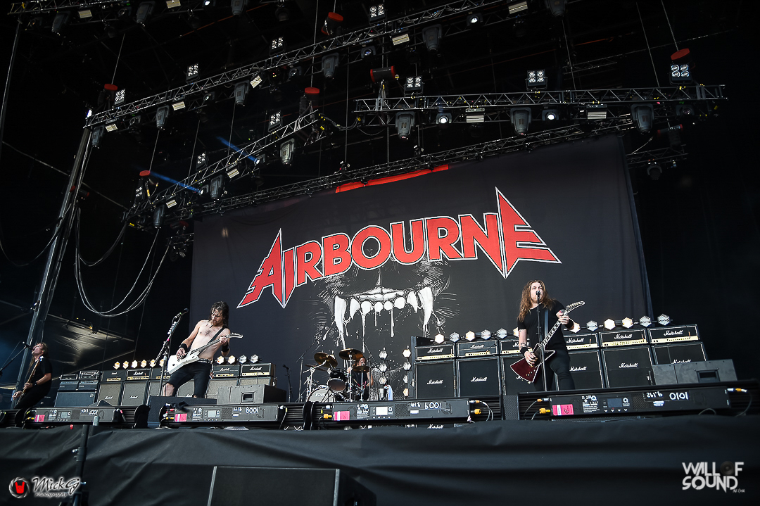 4_Airbourne-10