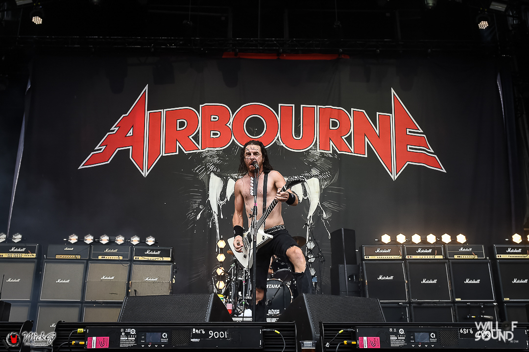 6_Airbourne-4