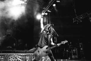 Anthrax - Riverstage (21 of 21)