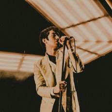 Arctic Monkeys_02