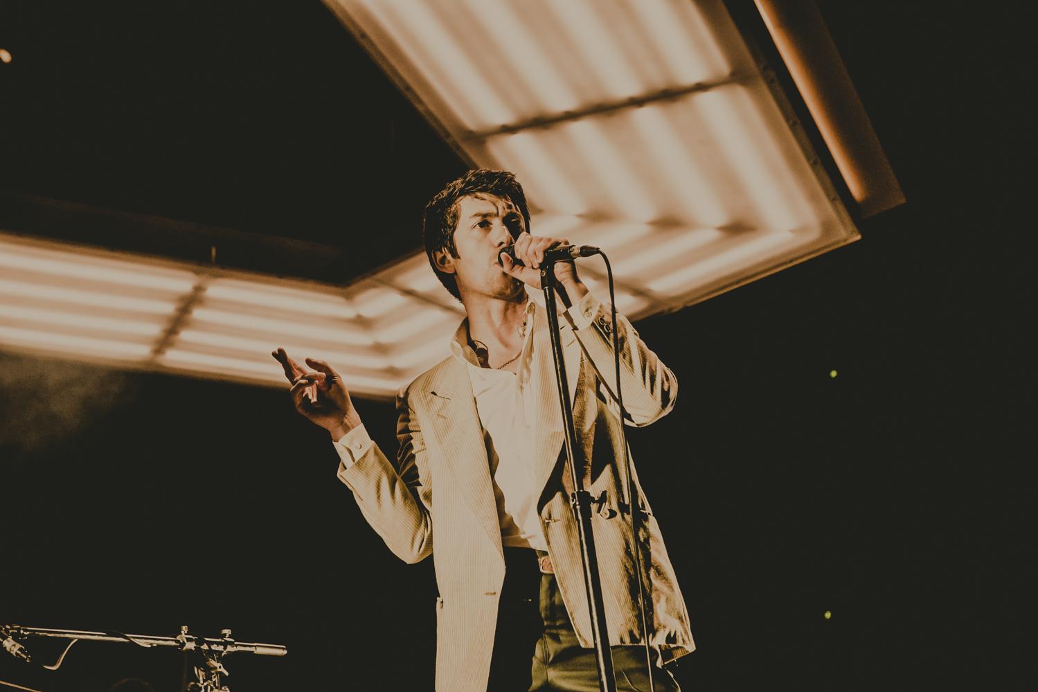 Arctic Monkeys_05